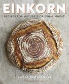 Einkorn (eBook, ePUB)