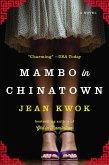 Mambo in Chinatown (eBook, ePUB)