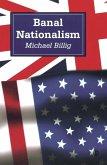 Banal Nationalism (eBook, ePUB)
