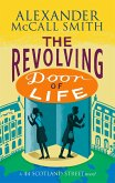 The Revolving Door of Life (eBook, ePUB)