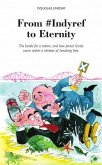 From #Indyref to Eternity (eBook, ePUB)