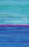 The Enlightenment: A Very Short Introduction (eBook, PDF)