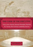 The Code of the Executive (eBook, ePUB)