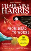 From Dead to Worse (eBook, ePUB)
