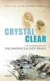 Crystal Clear (eBook, ePUB)