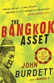 The Bangkok Asset (eBook, ePUB)