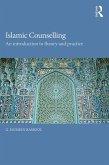 Islamic Counselling (eBook, PDF)