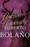 The Unknown University (eBook, ePUB)