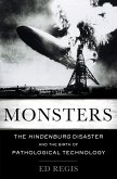 Monsters (eBook, ePUB)