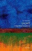 Light: A Very Short Introduction (eBook, PDF)