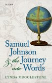 Samuel Johnson and the Journey into Words (eBook, PDF)