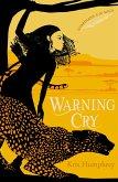 Warning Cry (eBook, ePUB)