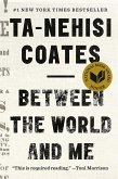 Between the World and Me (eBook, ePUB)