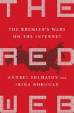 The Red Web (eBook, ePUB)