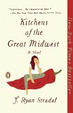 Kitchens of the Great Midwest (eBook, ePUB)
