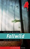 Fallwild (eBook, ePUB)