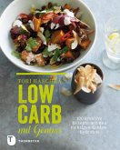 Low Carb mit Genuss (eBook, ePUB)