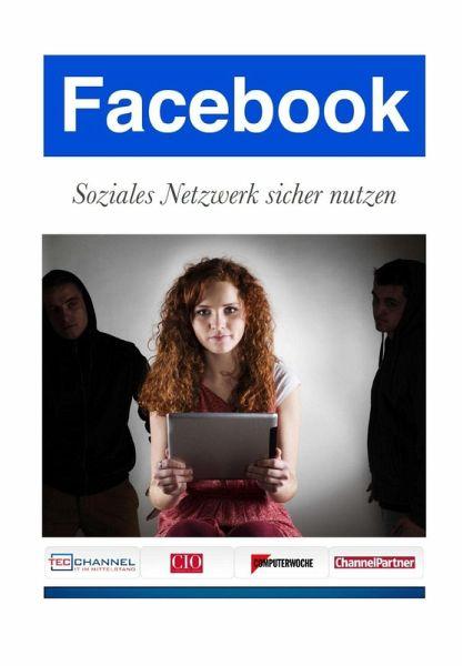 Facebook Sicher Nutzen