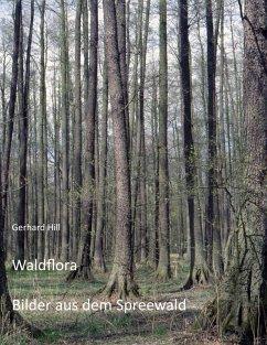 Waldflora (eBook, ePUB)