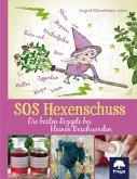 SOS Hexenschuss (eBook, ePUB)
