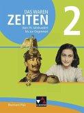 Das waren Zeiten - Rheinland-Pfalz 2. Vom 19. Jahrhundert bis zur Gegenwart