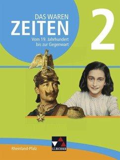 Das waren Zeiten 2 Rheinland-Pfalz