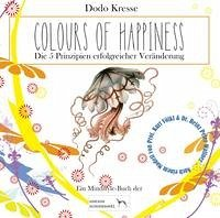 Colours of Happiness - Kresse, Dodo