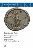 Facetten der Pietät (eBook, PDF)