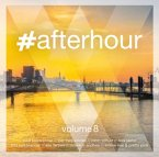 #afterhour,Vol. 8