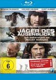 Jäger des Augenblicks / Into the light / 7 Giants - 2 Disc Bluray