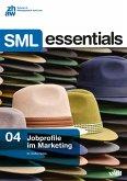 Jobprofile im Marketing (eBook, PDF)