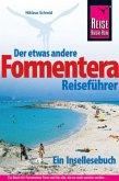 Reise Know-How Formentera (Mängelexemplar)