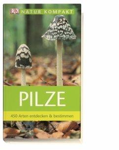 Pilze (Mängelexemplar)