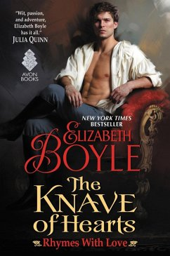 The Knave of Hearts (eBook, ePUB)