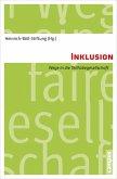 Inklusion (eBook, PDF)