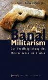 Banal Militarism (eBook, PDF)