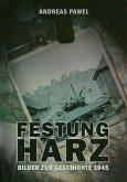 Festung Harz