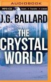The Crystal World