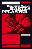 Hartes Pflaster (eBook, ePUB)