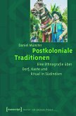 Postkoloniale Traditionen (eBook, PDF)