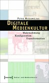 Digitale Medienkultur (eBook, PDF)