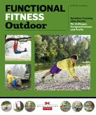 Functional Fitness Outdoor (eBook, PDF)