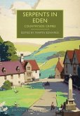 Serpents in Eden: A British Library Crime Classic