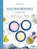 Naturschönheit (eBook, ePUB)