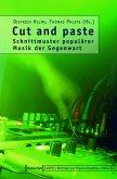 Cut and paste (eBook, PDF)