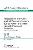 Protection of the Public Against Exposure Indoors Due to Radon and Other Natural Sources of Radiation
