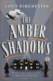 The Amber Shadows (eBook, ePUB)