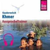Reise Know-How Kauderwelsch AusspracheTrainer Khmer (MP3-Download)