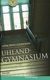 Uhlandgymnasium (Mängelexemplar)