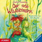 Der rote Wassermann (MP3-Download)